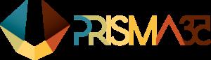 Prisma35-logo-colore-fotografia-toscana-300x86